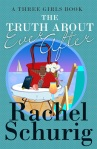 rachelschurig_taeverafter_ebook_final resized