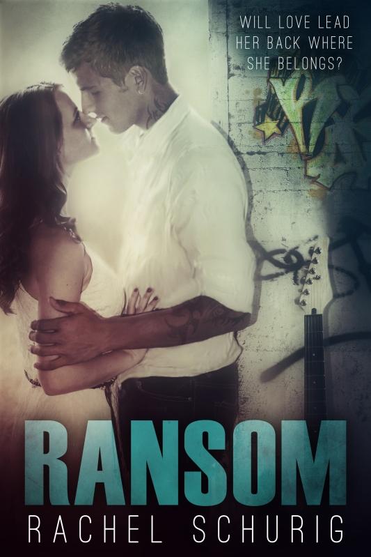 Ransom.v4