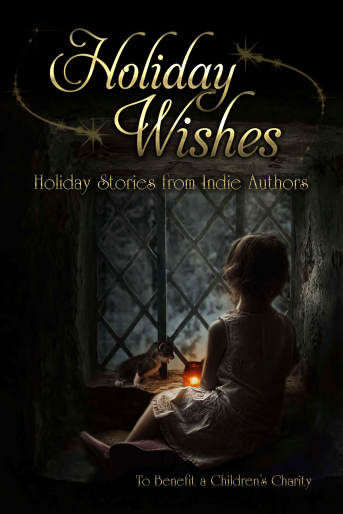 holiday_wishes_final