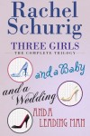 rachelschurig_threegirlsomnibus