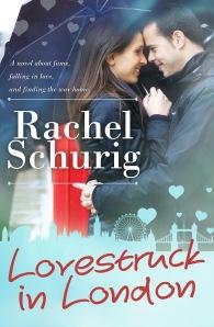 rachelschurig_lovelondon_eBook_final