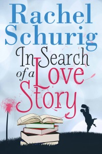 rachelschurig_insearchofalovestory_r2_eBook_final