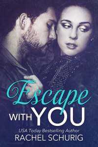 EscapeWithYoueBook-2