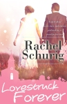 rachelschurig_loveforever_eBook_final