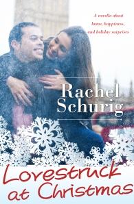 rachelschurig_lovechristmas_eBook_final
