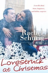 rachelschurig_lovechristmas_eBook_final
