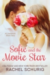Sofie_and_the_Movie_Star_Final