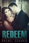 Redeem.v1Amazon