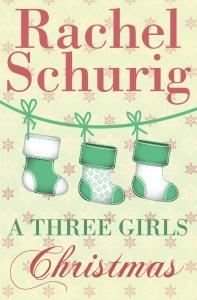 Three Girls Christmas Final-2