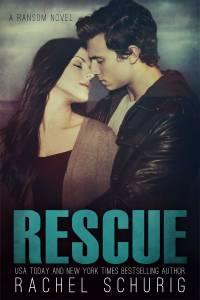 Rescue.v1-Final.Amazon