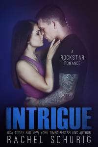 Intrigue.Ebook-Amazon