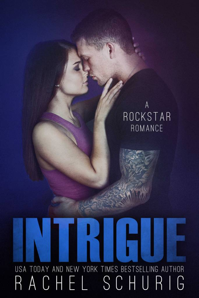 Intrigue.Ebook-Amazon