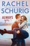 alwaysyou-schurig-ebook