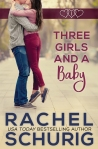threegirlsbaby-schurig-ebook
