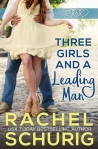 threegirlsleadingman-schurig-ebook