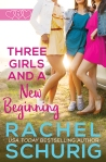 threegirlsnewbeginning-schurig-ebook