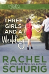threegirlswedding-schurig-ebook