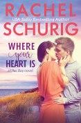 whereheart-schurig-ebook