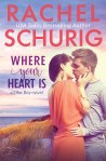 whereheart-schurig-ebook