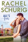 allsfair-schurig-ebookweb