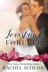 lovestruckforever-schurig-ebookweb