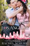 lovestrucklosangeles-schurig-ebookweb