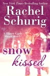 RS_Snow_Kissed cover copy