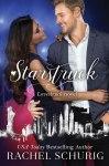 starstruck-schurig-ebookweb