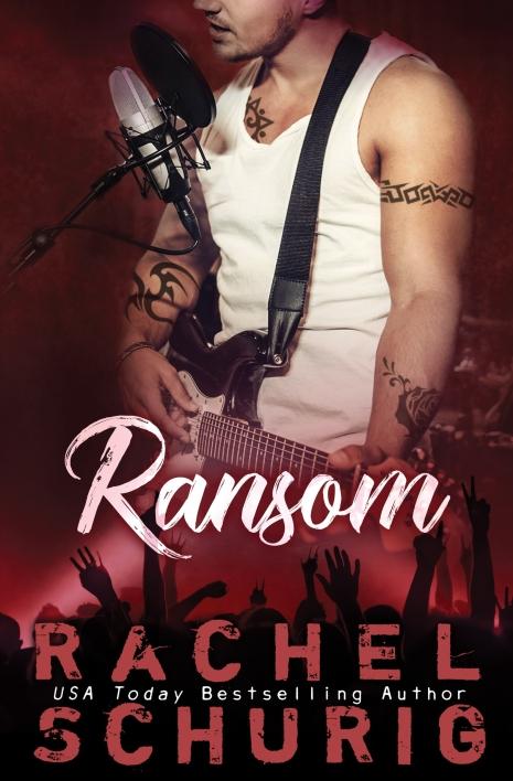 ransom-schurig-ebook