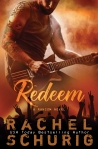 redeem-schurig-ebook
