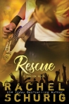 rescue-schurig-ebookweb