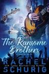 ransomebrothers-schurig-ebookweb