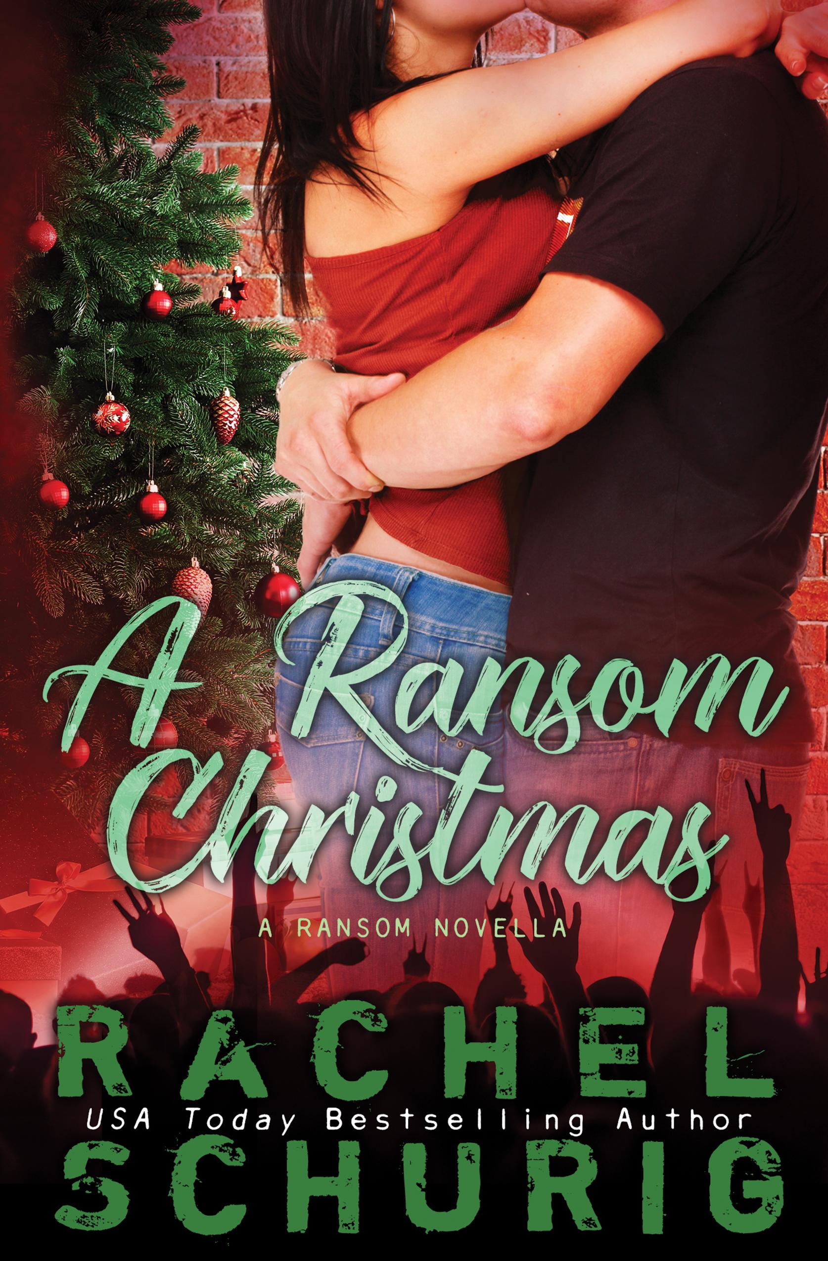 ransomchristmas-schurig-ebook