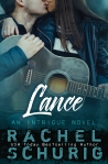 lance-schurig-ebook