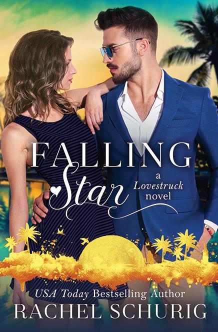 fallingstar-schurig-ebookweb